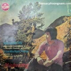 Nhớ Người Yêu (Cải Lương) - Mỹ Châu, Minh Vương, Thanh Kim Huệ