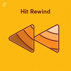 Hit Rewind - Various Artists
