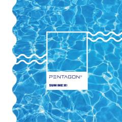 SUM(ME:R) - PENTAGON
