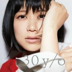 30 y/o CD1 - Ayaka