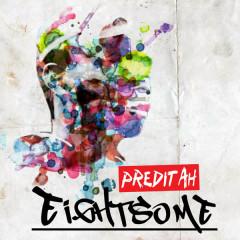 Eightsome - Preditah