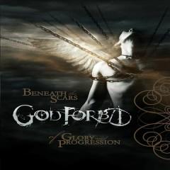 Beneath the Scars and Glory of Progression (Live) - God Forbid