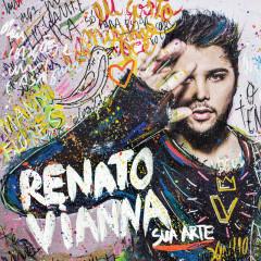 Sua Arte - Renato Vianna