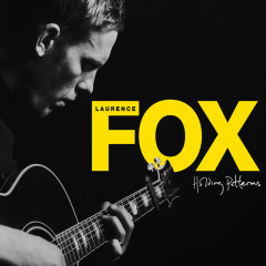 Holding Patterns - Laurence Fox