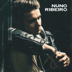 Nuno Ribeiro - Nuno Ribeiro