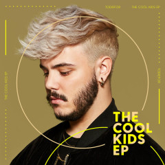 Cool Kids (EP) - TODIEFOR