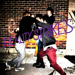 Reality Strikes - Le Trouble