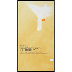 Tomorrow Never Knows - Mr.Children