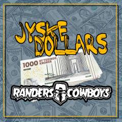 Jyske Dollars
