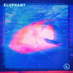 L - Eluphant