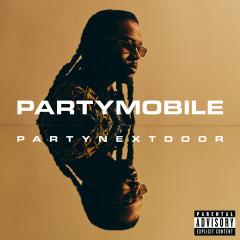 PARTYMOBILE - PARTYNEXTDOOR