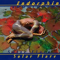 Solar Flare - Endorphin