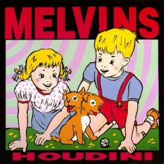 Houdini - Melvins