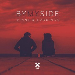 By My Side - VINNE,Evokings