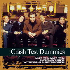 Collections - Crash Test Dummies