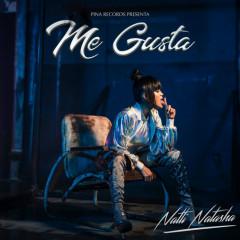 Me Gusta (Single) - Natti Natasha