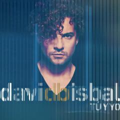 Tú Y Yo - David Bisbal