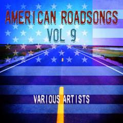 American Roadsongs, Vol.9 - Various Artists
