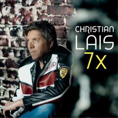 7x - Christian Lais
