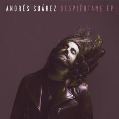 Despíertame EP - Andrés Súarez