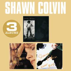 Original Album Classics - Shawn Colvin