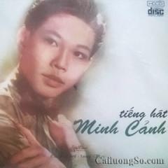 Tiếng Hát Minh Cảnh (Cải Lương)