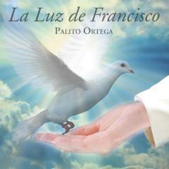 La Luz de Francisco - Palito Ortega