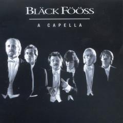 A Capella - Bläck Fööss