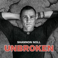 Unbroken - Shannon Noll