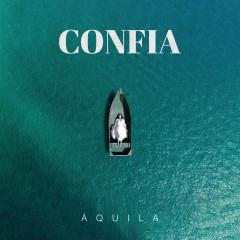 Confia - Aquila