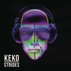 Strides - Keko