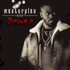 Masterplan (Deluxe) - BKO