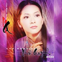The Best of Như Quỳnh - Như Quỳnh