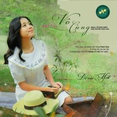 Vô Cùng (Single) - Nhã Thy