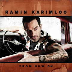 Waving Through a Window - Ramin Karimloo