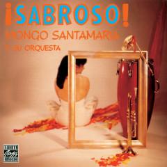 Sambrosa - Mongo Santamaria & His Orchestra
