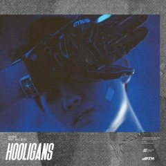 Hooligans (Single) - Coogie