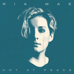 Not At Peace (Single)