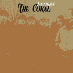 Jacqueline - The Coral
