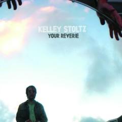 Your Reverie b/w Owl Service - Kelley Stoltz