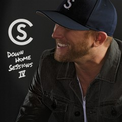 Down Home Sessions IV - Cole Swindell
