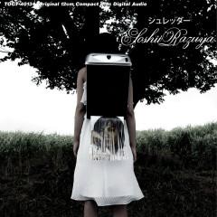 Shredder - Kazuya Yoshii
