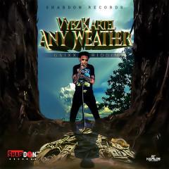 Any Weather - Vybz Kartel