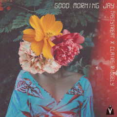 Good Morning Jay (Single)
