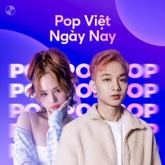 Pop Việt Ngày Nay