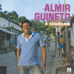 O Suburbano - Almir Guineto