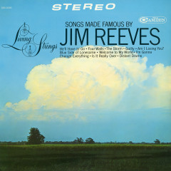 Songs Made Famous by Jim Reeves