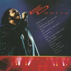 Ed Motta (Ao Vivo) - Ed Motta