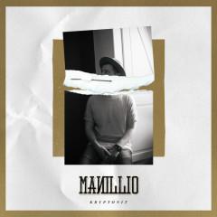 Kryptonit (Deluxe) - Manillio