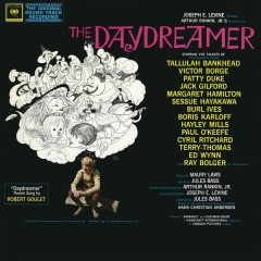 The Daydreamer (Original Soundtrack Recording)